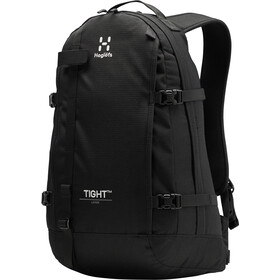 Haglöfs Tight Large Reppu 25L, true black
